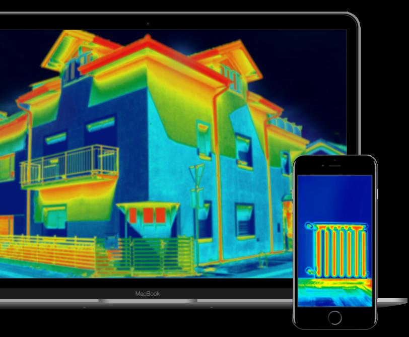 Annapolis Thermal Imaging