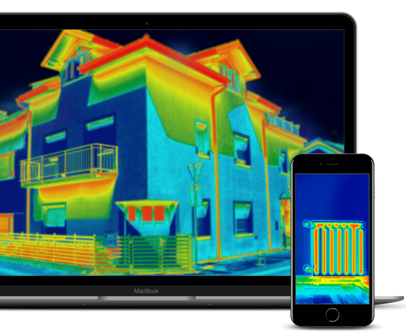 Annapolis Thermal Imaging