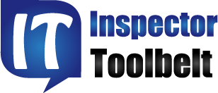 Home Inspection App